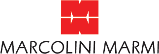logo marcolini contract